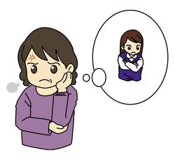 http://kisarazu-chiro.com/swfu/d/A304_049.png