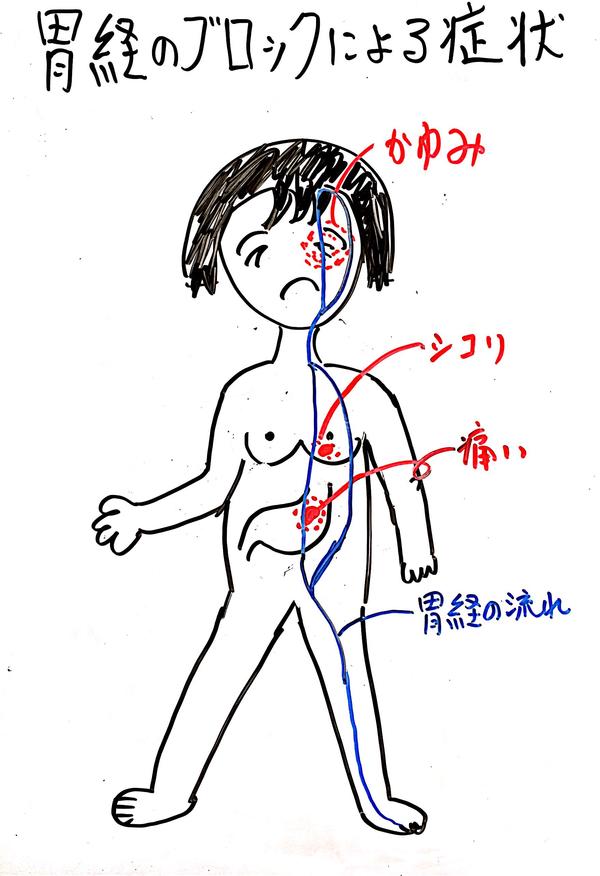http://kisarazu-chiro.com/swfu/d/ikei.png
